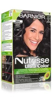Garnier ultra color 2.0jpg