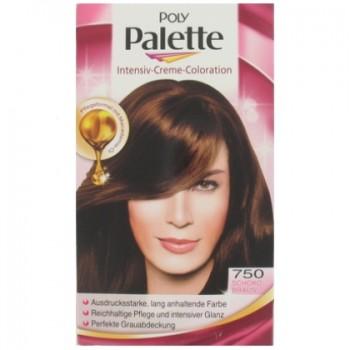 Poly Palette 750