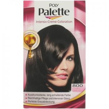 Poly Palette 800